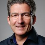 Dipl.- Ing. Thomas Großhauser Online-Versicherungsmakler